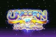 Играйте бесплатно Unicorn Magic