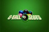 8-Ball Slots бесплатно онлайн