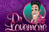 Игровой автомат Dr. Lovemore онлайн