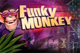 >Игровой автомат Funky Monkey без регистрации