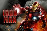 Игровой автомат Iron Man онлайн