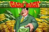 Онлайн Mr. Cashback бесплатно