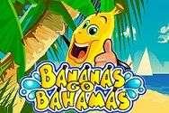 Автомат Бананы