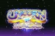 Играйте бесплатно Unicorn Magic