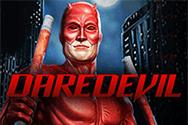 Игровой автомат бесплатно Daredevil