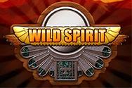 Бесплатно Wild Spirit онлайн