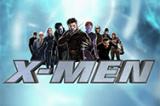 Онлайн X-Men бесплатно