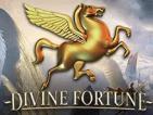 Divine Fortune – азартный слот от Net Entertainment